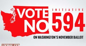 Vote-No-on-Initiative-594