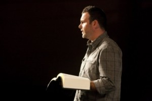 mark-driscoll-is-founder-of-mars-hill-church-in-seattle